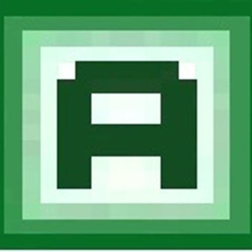 agureport.com's avatar