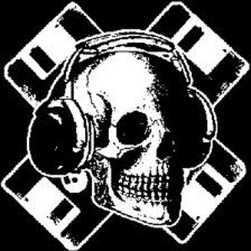 LARRARTECH's avatar