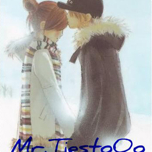 mr.tiesto's avatar