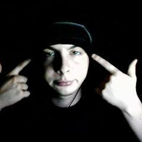 esotera's avatar