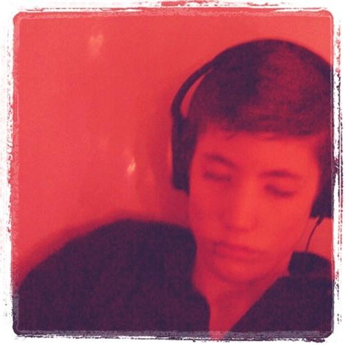 Kirk Marschel's avatar