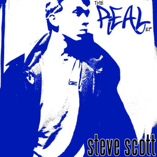 Steve Scott Hip Hop's avatar