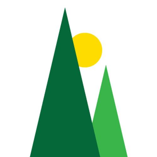 Run North's avatar
