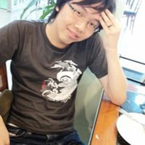 aqua-drehz's avatar