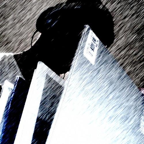 maVric's avatar