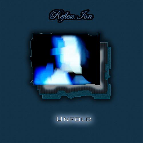 Reflex.Ion's avatar