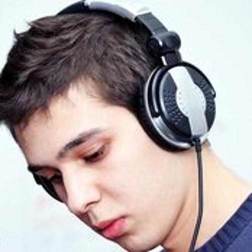 Marius Archip's avatar