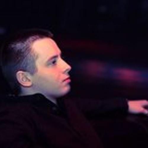 igudov's avatar