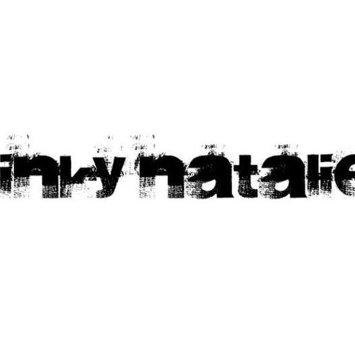 kinkynataliemusic's avatar