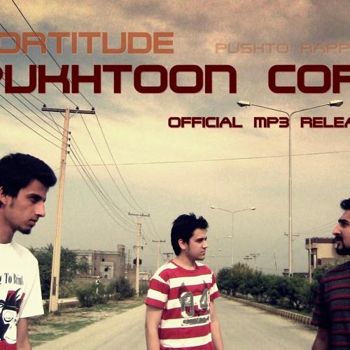 Pukhtoon core - FORTITUDE - Pushto rap