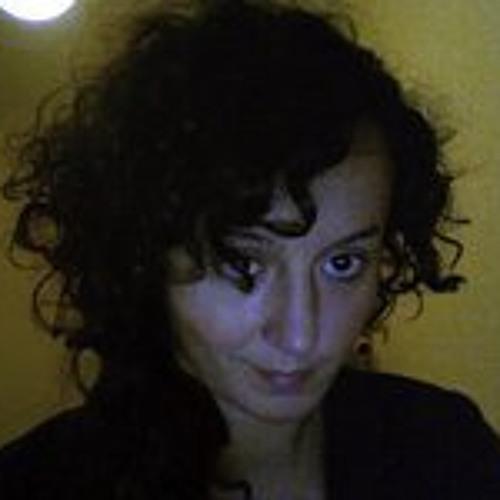 Pirumova's avatar