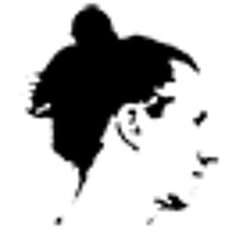 Clix's avatar