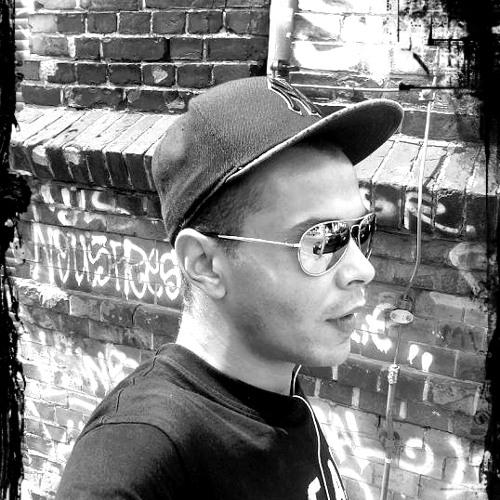ATZENTIER_187's avatar