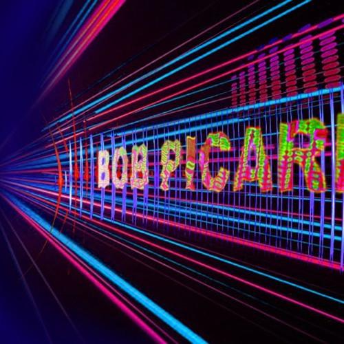 Bob Picard's avatar