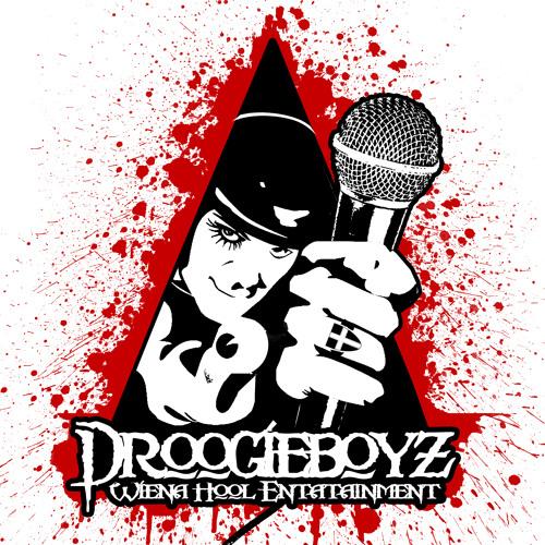 Droogieboyz's avatar