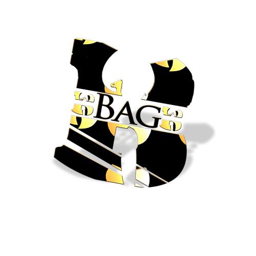 Bagz2riches's avatar