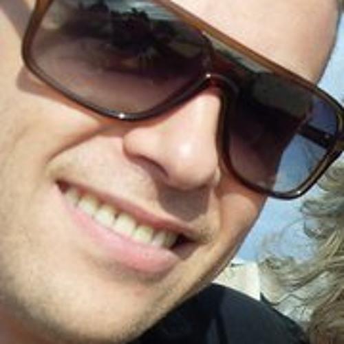 ricardo costa dj producer's avatar