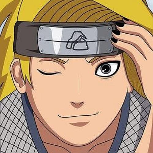 Jack-5's avatar