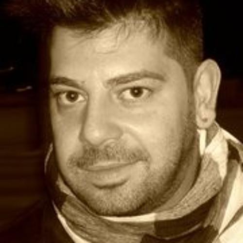 gianni-iannola's avatar