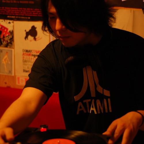 yosuaki's avatar