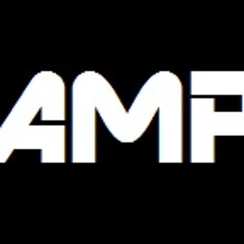 Amp88's avatar