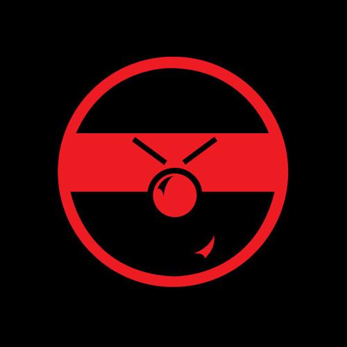 NinjaSounds's avatar