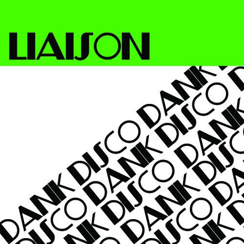 Liaison.'s avatar