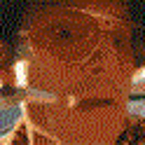 alta's avatar