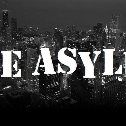 The Asylum's avatar