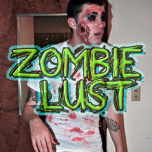 ZombieLust's avatar