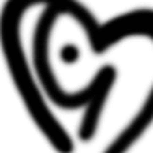 nofuffn's avatar