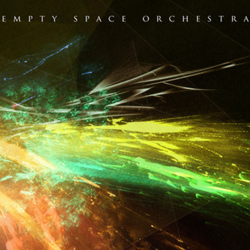 Empty Space Orchestra's avatar