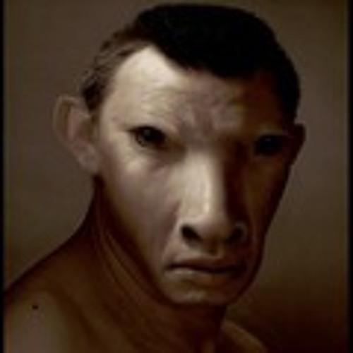 Adirlei's avatar