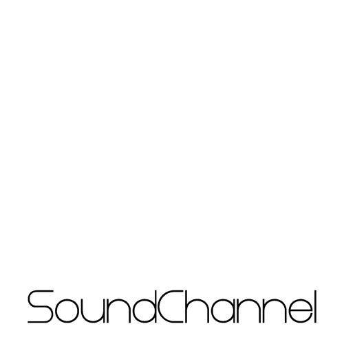 SoundChannel's avatar
