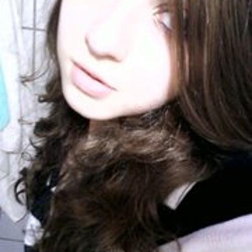 mariana-gambogi's avatar