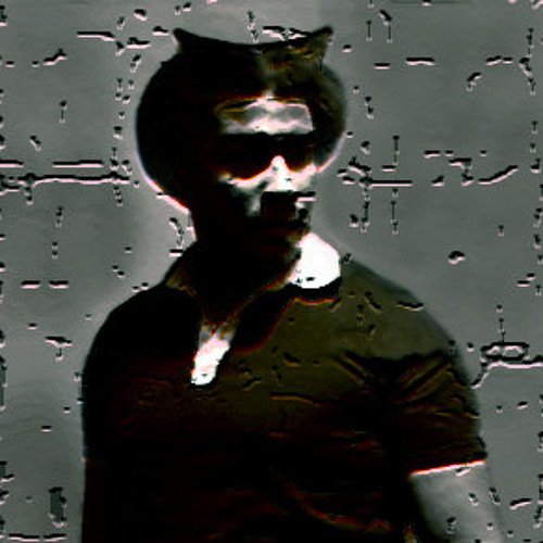 FredAmbroisine's avatar