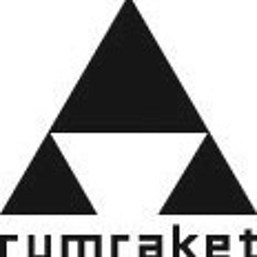 Rumraket's avatar