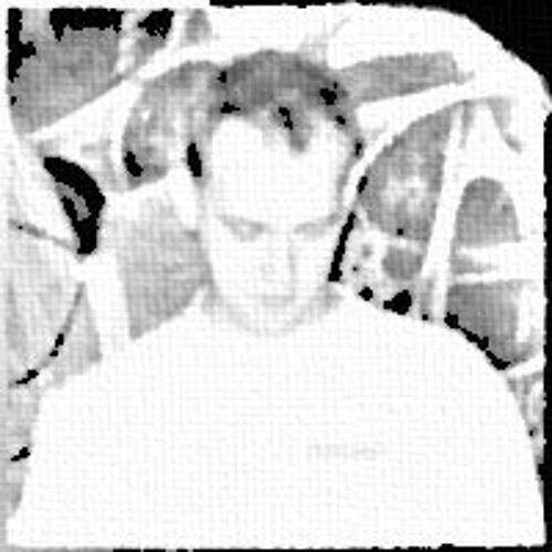 Ques aka Jakub J's avatar