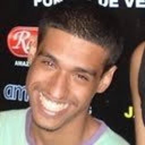 deft0nes's avatar
