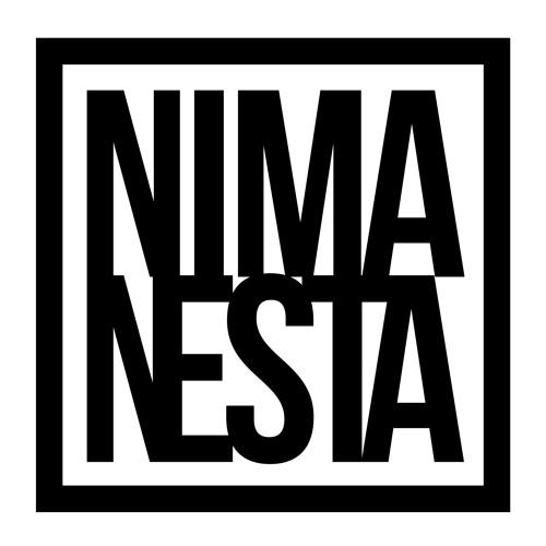 Nima Nesta's avatar