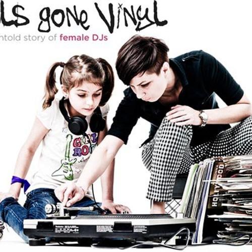 GirlsGoneVinyl's avatar