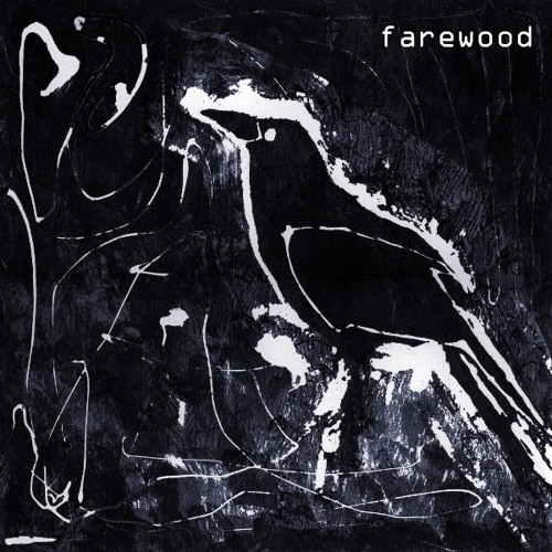 Farewood's avatar