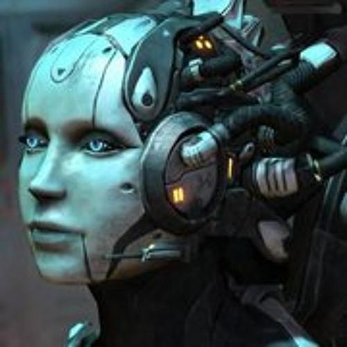 Miahbot's avatar