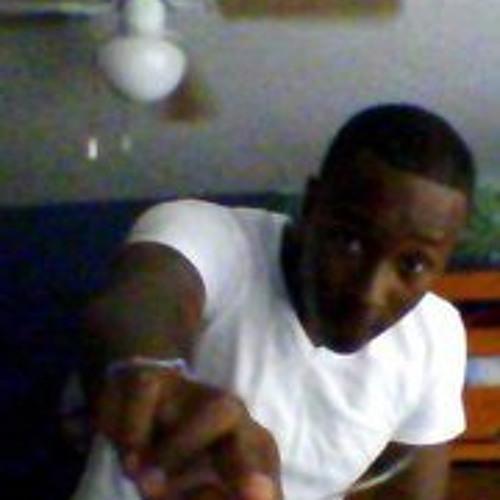 Mr.Mak3it's avatar