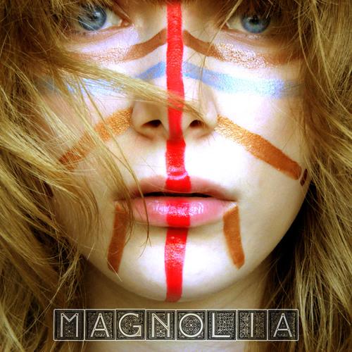 Magnoliatoronto's avatar