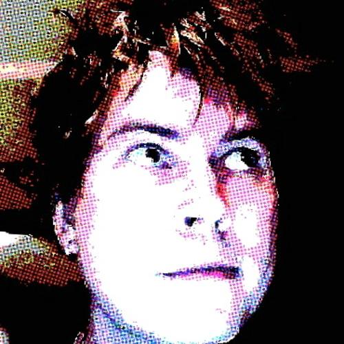 DJ FIDEL's avatar
