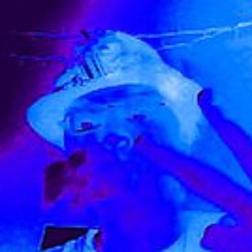 tim-anderson-1's avatar