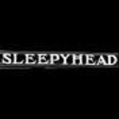 sleepyheadrecordings's avatar