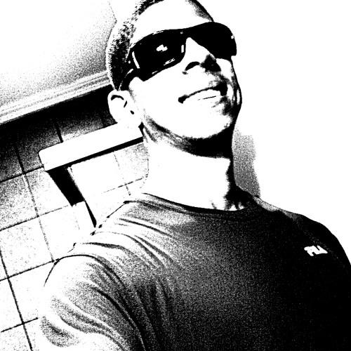 bsfreitas's avatar