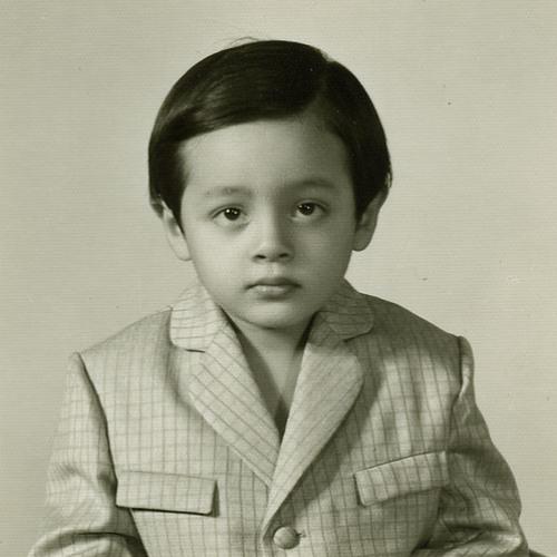 georgesarahmusic's avatar